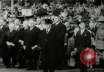 Image of Hermann Goering Germany, 1933, second 11 stock footage video 65675074288