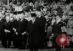 Image of Hermann Goering Germany, 1933, second 12 stock footage video 65675074288