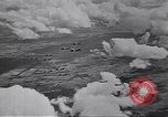 Image of  P-51D tail number 44-13325 Germany, 1945, second 5 stock footage video 65675074297