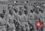 Image of United States soldiers United States USA, 1946, second 7 stock footage video 65675074300
