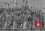 Image of United States soldiers United States USA, 1946, second 8 stock footage video 65675074300