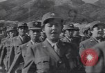 Image of United States soldiers United States USA, 1946, second 12 stock footage video 65675074300