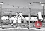 Image of boxing ring India, 1943, second 9 stock footage video 65675074307