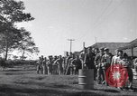 Image of mess line India, 1943, second 2 stock footage video 65675074308
