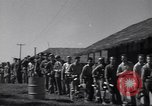 Image of mess line India, 1943, second 9 stock footage video 65675074308