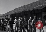 Image of mess line India, 1943, second 11 stock footage video 65675074308