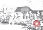 Image of airmen India, 1943, second 1 stock footage video 65675074310