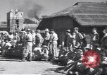 Image of airmen India, 1943, second 3 stock footage video 65675074310
