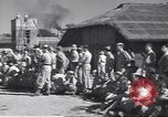 Image of airmen India, 1943, second 4 stock footage video 65675074310