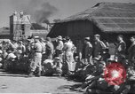 Image of airmen India, 1943, second 5 stock footage video 65675074310