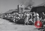 Image of airmen India, 1943, second 9 stock footage video 65675074310