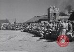 Image of airmen India, 1943, second 11 stock footage video 65675074310