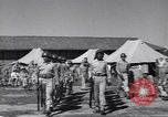 Image of Negro Platoon India, 1943, second 2 stock footage video 65675074314