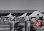 Image of Negro Platoon India, 1943, second 3 stock footage video 65675074314