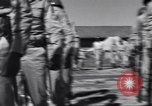 Image of Negro Platoon India, 1943, second 4 stock footage video 65675074314