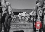 Image of Negro Platoon India, 1943, second 5 stock footage video 65675074314