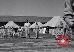 Image of Negro Platoon India, 1943, second 7 stock footage video 65675074314