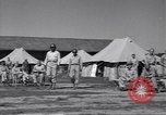 Image of Negro Platoon India, 1943, second 8 stock footage video 65675074314