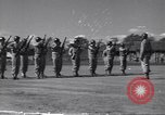Image of Negro Platoon India, 1943, second 10 stock footage video 65675074314