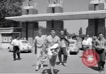 Image of United States army personnel Rome Italy, 1960, second 11 stock footage video 65675074336
