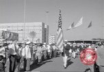 Image of United States athletes Rome Italy, 1960, second 12 stock footage video 65675074338