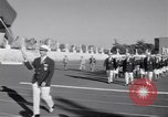 Image of Italian athletes Rome Italy, 1960, second 8 stock footage video 65675074339