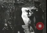 Image of Herbert Lehman Africa, 1944, second 10 stock footage video 65675074383