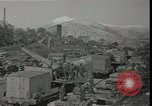 Image of 194mm railway guns Italy, 1944, second 3 stock footage video 65675074385