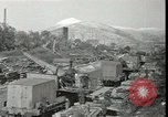 Image of 194mm railway guns Italy, 1944, second 8 stock footage video 65675074385