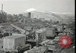 Image of 194mm railway guns Italy, 1944, second 9 stock footage video 65675074385