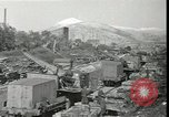 Image of 194mm railway guns Italy, 1944, second 10 stock footage video 65675074385