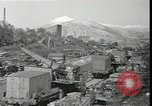 Image of 194mm railway guns Italy, 1944, second 11 stock footage video 65675074385