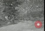 Image of United States soldiers Castellonorato Italy, 1944, second 2 stock footage video 65675074386