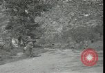Image of United States soldiers Castellonorato Italy, 1944, second 3 stock footage video 65675074386