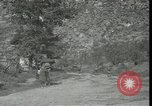 Image of United States soldiers Castellonorato Italy, 1944, second 7 stock footage video 65675074386