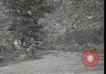 Image of United States soldiers Castellonorato Italy, 1944, second 9 stock footage video 65675074386