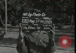 Image of United States soldiers Italy, 1944, second 2 stock footage video 65675074387