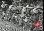 Image of United States Marines New Britain Papua New Guinea, 1944, second 10 stock footage video 65675074390