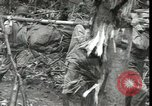 Image of United States Marines New Britain Papua New Guinea, 1944, second 12 stock footage video 65675074390