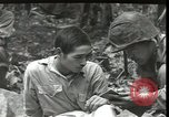 Image of Japanese-American Marines New Britain Papua New Guinea, 1944, second 3 stock footage video 65675074391