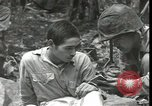 Image of Japanese-American Marines New Britain Papua New Guinea, 1944, second 6 stock footage video 65675074391
