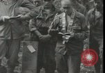 Image of American soldiers New Britain Papua New Guinea, 1944, second 12 stock footage video 65675074394