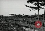 Image of United States soldiers Okinawa Ryukyu Islands, 1945, second 10 stock footage video 65675074412