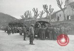 Image of Italian prisoners Carrara Italy, 1945, second 1 stock footage video 65675074415
