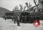 Image of Italian prisoners Carrara Italy, 1945, second 3 stock footage video 65675074415