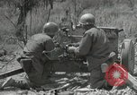 Image of United States soldiers Okinawa Ryukyu Islands, 1945, second 3 stock footage video 65675074421