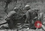 Image of United States soldiers Okinawa Ryukyu Islands, 1945, second 4 stock footage video 65675074421