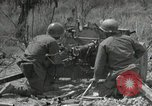 Image of United States soldiers Okinawa Ryukyu Islands, 1945, second 5 stock footage video 65675074421