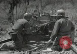 Image of United States soldiers Okinawa Ryukyu Islands, 1945, second 6 stock footage video 65675074421