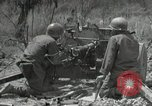 Image of United States soldiers Okinawa Ryukyu Islands, 1945, second 7 stock footage video 65675074421